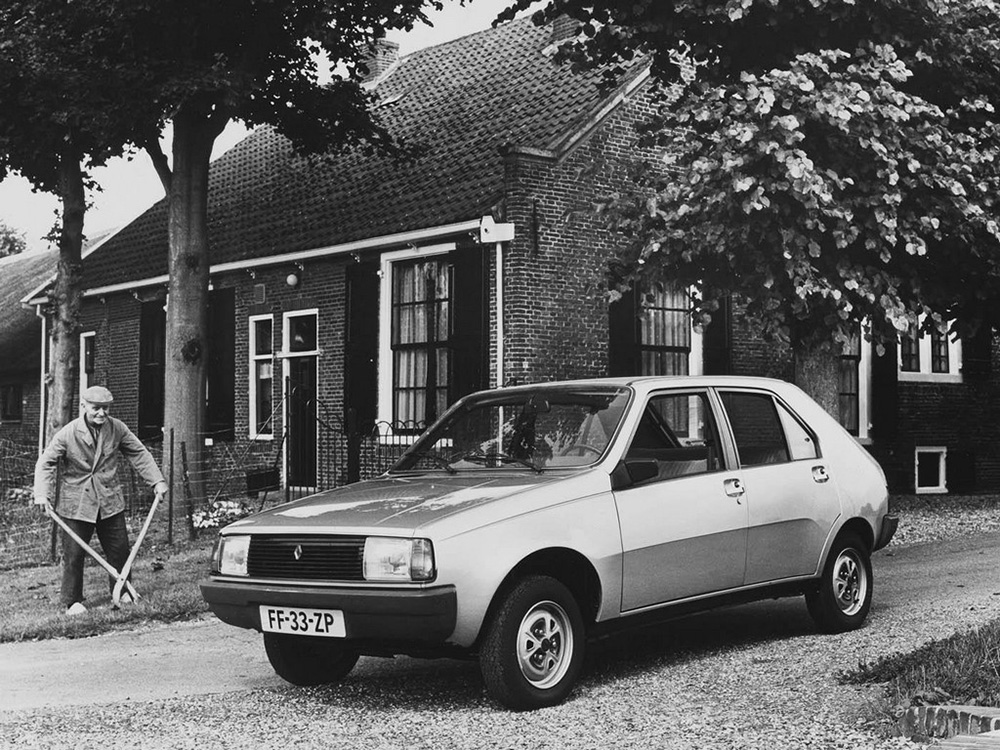 RENAULT-14-2044_4-1976-1983