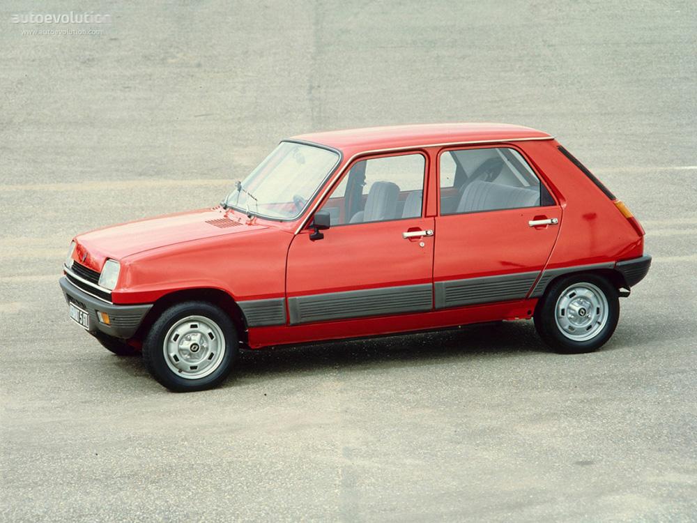 RENAULT55doors-2081_1-1972-1984