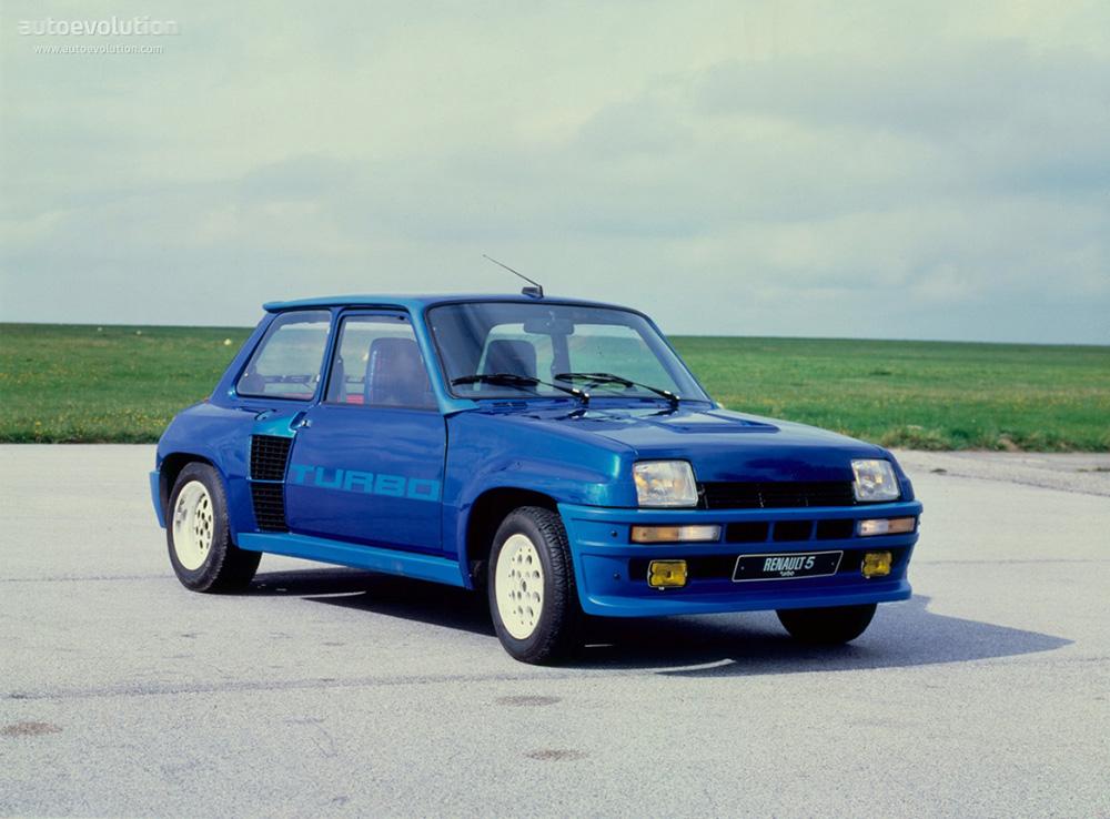 RENAULT5Turbo-2078_1-1980-1984