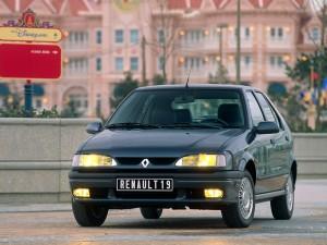 RENAULT-19-5-Doors-2063_5-1992-1995