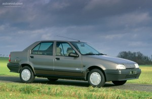 RENAULT19Chamade-2057_1-1988-1992