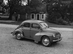 RENAULT4CV-2076_1-1947-1961