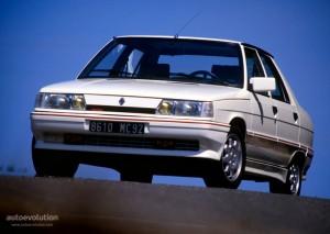 RENAULT9-2036_1-1986-1988