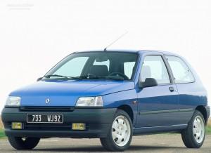 RENAULTClio-1990-1996_1