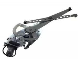 Renault Kangoo ablakemelőszerkezet