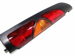 Renault Kangoo hátsó lámpa