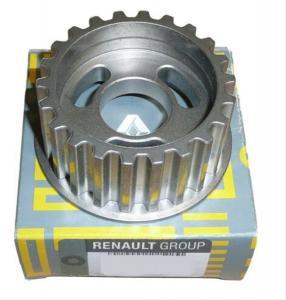 Renault Master vezérműtengely bordáskerék