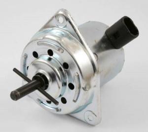 Renault Thalia hűtőventillátor motor