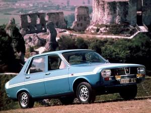 RENAULT-12-Gordini-2040_5-1970-1974