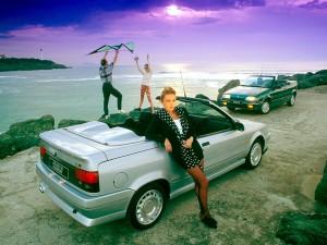 RENAULT-19-Cabrio-2069_8-1992-1996