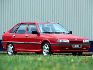 RENAULT-21-Hatchback-2051_5-1989-1994