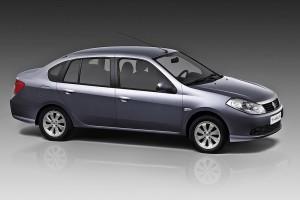 RENAULT-Clio-Symbol-Thalia-3747_7-2008-2012