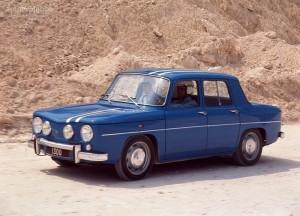 RENAULT8Gordini-2042_1-1964-1976