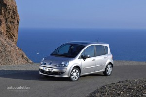 RENAULTGrandModus-3716_2-2008-2012
